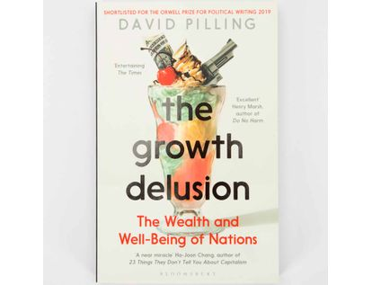 the-growth-delusion-9781408893746