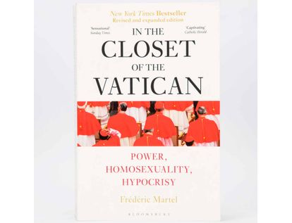 in-the-closet-of-the-vatican-9781472966186