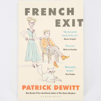french-exit-9781526601193