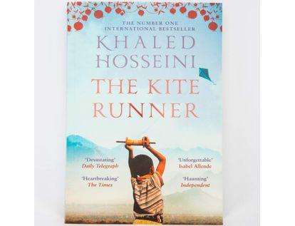 the-kite-runner-9781526604743