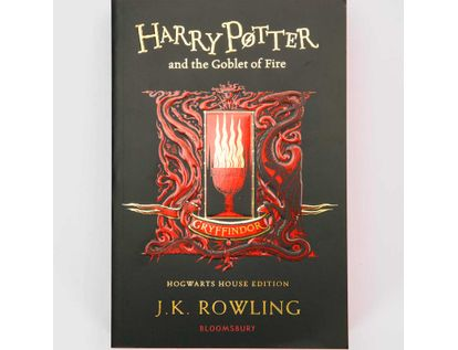 harry-potter-an-the-golbet-of-fire-edicion-gryffindor-rustica-9781526610287