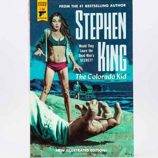 the-colorado-kid-9781789091557