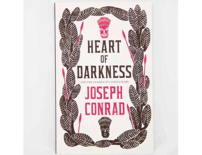 heart-of-darkness-9781847494016