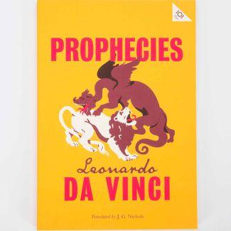 prophecies-9781847497697