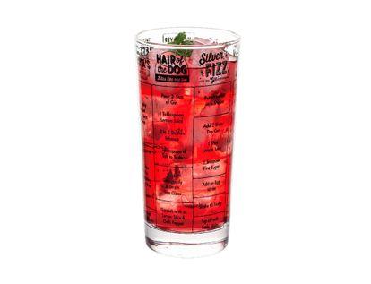 vaso-coctelero-de-vidrio-425-ml-7701016068178
