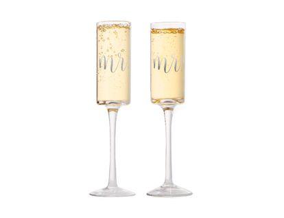 set-de-copas-en-vidrio-para-boda-x-2-piezas-7701016068208