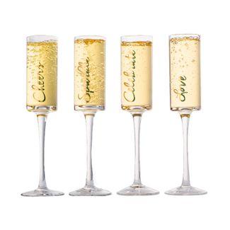 set-de-copas-en-vidrio-para-champagne-x-4-piezas-7701016068277