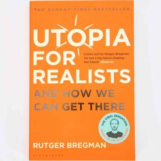 utopia-for-realists-9781408893210