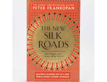 the-new-silk-roads-9781526608246
