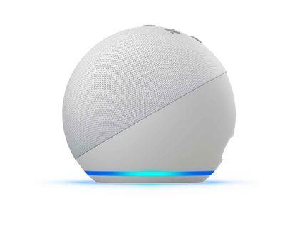 altavoz-inteligente-echo-dot-blanco-alexa-840080590431