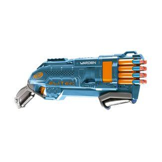 lanzador-nerf-elite-warden-2-0-octo-azul-630509947867