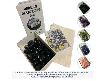 oraculo-de-las-runas-9789584915078
