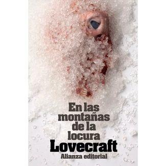 en-las-montanas-de-la-locura-9788420643359