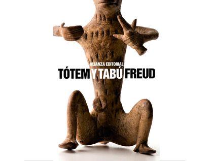 totem-y-tabu-9788420650883