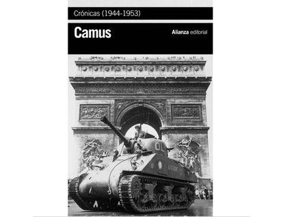 cronicas-1944-1953--9788420684246