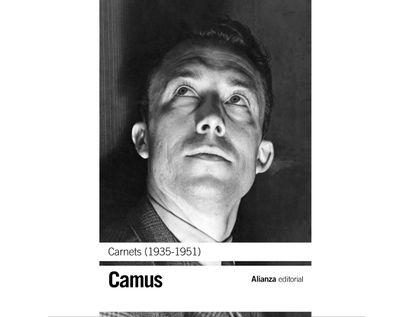 carnets-1935-1951--9788420691190