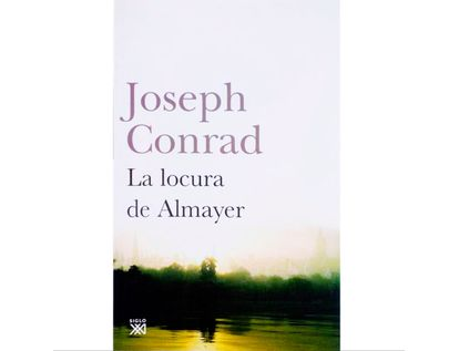 la-locura-de-almayer-9788432314346