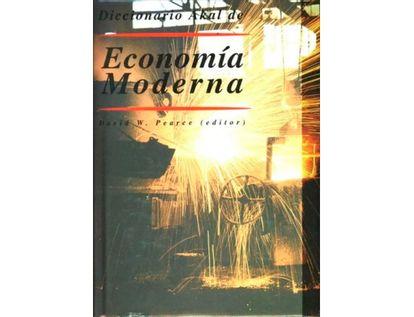 diccionario-akal-de-economia-moderna-9788446008552