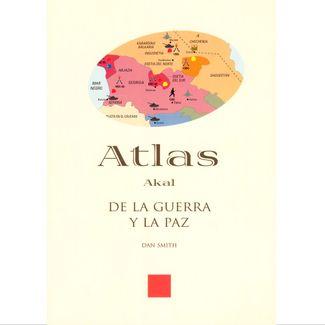atlas-de-la-guerra-y-la-paz-9788446010784