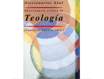 diccionario-critico-de-teologia-9788446012092