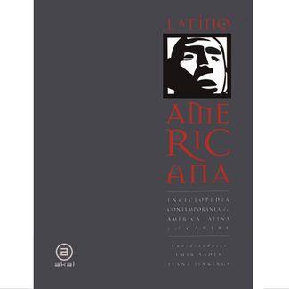 enciclopedia-contemporanea-de-america-latina-y-el-caribe-9788446030607