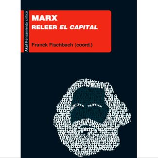marx-releer-el-capital-9788446032618