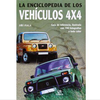 la-enciclopedia-de-los-vehiculos-4x4-9788466212199