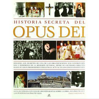 historia-secreta-del-opus-dei-9788466217781