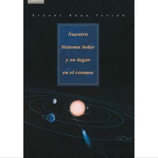 nuestro-sistema-solar-y-su-lugar-en-el-cosmos-9788483231104