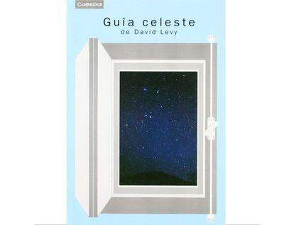 guia-celeste-de-david-levy-9788483233504