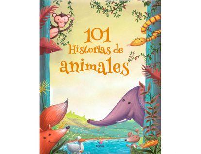 101-historias-de-animales-9788494671005
