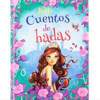 101-cuentos-de-hadas-9788494671012