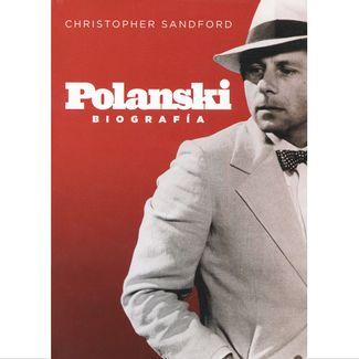 polanski-biografia-9788496576940