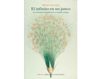 el-infinito-en-un-junco-9788417860790