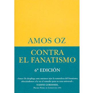 contra-el-fanatismo-9788478447084