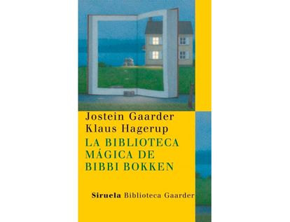 la-biblioteca-magica-de-bibbi-bokken-9788498413182