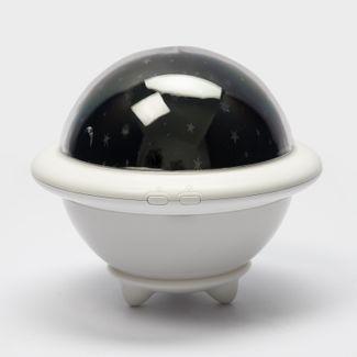 lampara-de-mesa-usb-luz-led-diseno-de-nave-espacial-color-blanco-con-proyeccion-6956760232196