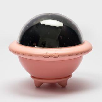 lampara-de-mesa-usb-luz-led-diseno-de-nave-espacial-color-rosado-con-proyeccion-6956760232202