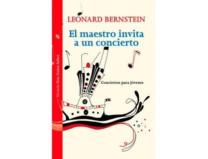 el-maestro-invita-a-un-concierto-9788415937524