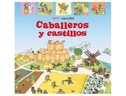 caballeros-y-castillos-9788417720988