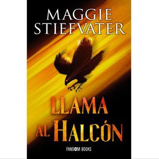 llama-al-halcon-9788418027369