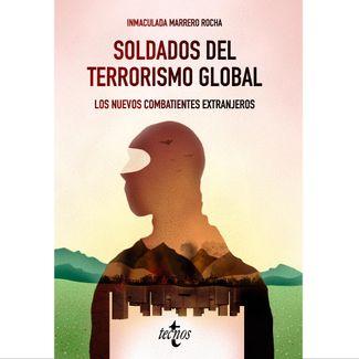 soldados-del-terrorismo-global-9788430977833