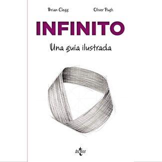 infinito-una-guia-ilustrada-9788430977857