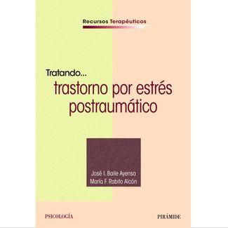 tratando-trastorno-por-estres-postraumatico-9788436842241
