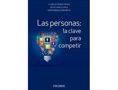 las-personas-la-clave-para-competir-9788436842746