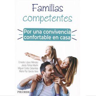 familias-competentes-por-una-convivencia-confortable-en-casa-9788436843071