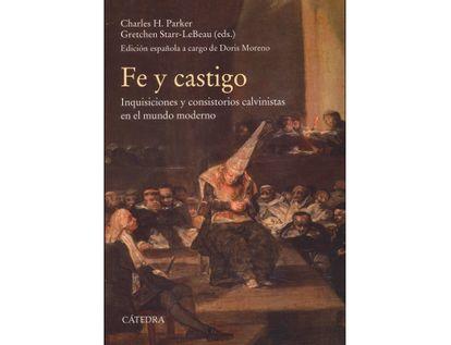 fe-y-castigo-9788437641096