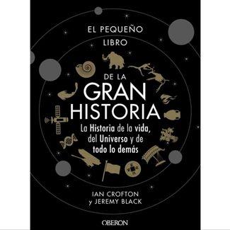 el-pequeno-libro-de-la-gran-historia-9788441542549