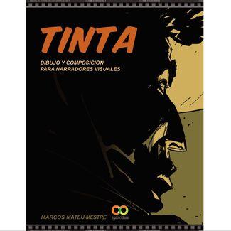 tinta-dibujo-y-composicion-para-narradores-visuales-9788441542754