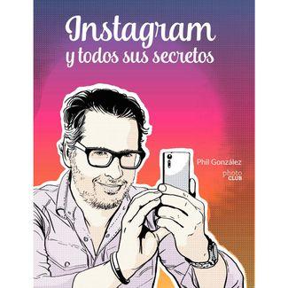 instagram-y-todos-sus-secretos-9788441543096